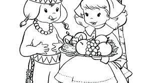 Boy And Girl Superhero Coloring Pages Raovat24hinfo