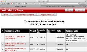 Duplicate Charge Under Fontanacountryinn Com