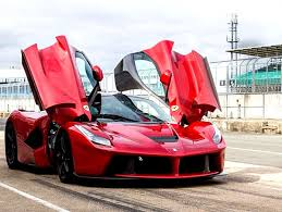 ferrari laferrari 2016. 2016 ferrari laferrari: price, specs, review and photos laferrari 1