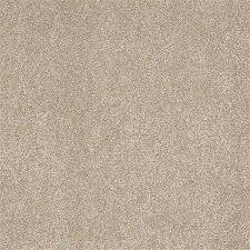 Carpet flooring texture Berber Platinum Texture 12 Pueblo 00740 Opengameart Carpet Giant Carpet Flooring Price