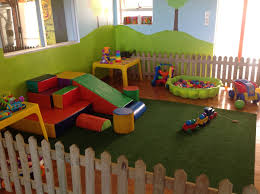 Baby Play Area Tumblebears Has Just Opened A Fun Play And Party Venue Party Things