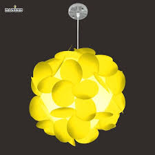 kids pendant lighting. Flower Pendant Light Fixture Modern Lights For Kids Baby Children Room Lampshade Hanging Lamp Restaurant Dining Lotus Lighting S