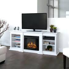 electric fireplace with tv stand white indoor electric fireplace stand corner electric fireplace tv stand costco