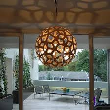 large pendant lighting. Nice Large Pendant Lighting 17 Best Ideas About On Pinterest P