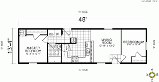 champion redman manufactured mobile homes champion redman manufactured mobile homes floor plans