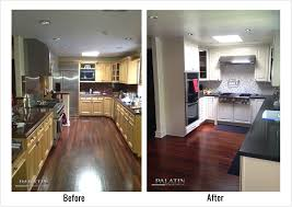 kitchen-design-pictures-before-and-after-kitchen-remodels-classic