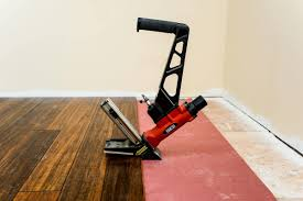 vinyl flooring installation cost per square foot with regard to how much does hardwood flooring cost