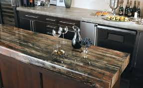 wood laminate countertops laminate wood countertops reviews fake