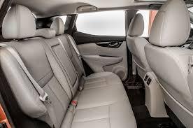 2018 nissan hybrid. simple 2018 2018 nissan rogue rear seat hybrid intended nissan hybrid