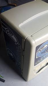 Skybox Vending Machine For Sale Adorable Seahawks Skybox Vending Machine For Sale In Everett WA OfferUp