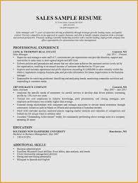 Resume Format For Mechanical Unique Auto Mechanic Resume Resume
