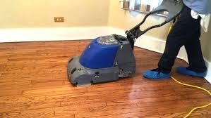 deep clean hardwood floors. Bona Hardwood Cleaner Floor Cleaning Refinishing Cherry Flooring Sanding . Deep Clean Floors T