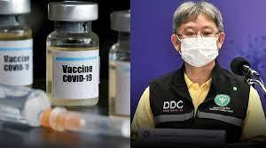 หมอโอภาส เผย ไทยฉีดวัคซีนโควิดแล้ว 40 ล้านโดส พบเสียชีวิต