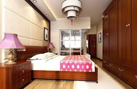 Bedroom Decoration Inside Wardrobe Designs For Bedroom With