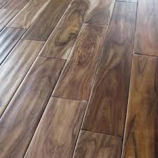 prefinished hardwood flooring. Prefinished Hardwood Floors Installation Flooring