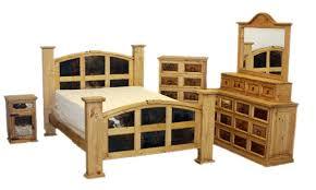 Amazing Rustic Furniture Conroe Tx With Rustic Furniture Depot In