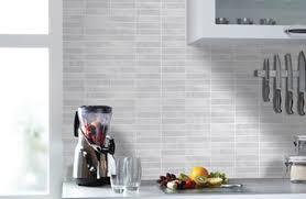 Small Picture Strikingly Idea Designer Kitchen Wall Tiles Top 10 Tile Design