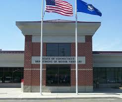 dmv office. Beautiful Dmv Bridgeport DMV For Dmv Office G