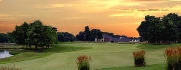 far oaks golf club is one of the best daily fee outing values in the st louis area maybe all of the midwest