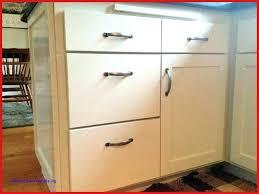 contemporary drawer pull jig fresh 25 wardrobe door s favorite 20 unique cabinet door