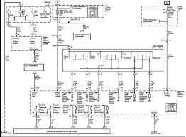 c corvette wiring diagram c wiring diagrams c6 corvette fuse diagram c6 auto wiring diagram schematic
