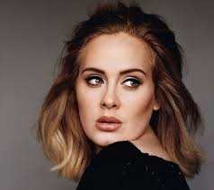 you can t prepare yourself a conversation with adele