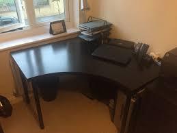 ikea office furniture desks. Ikea Corner Desk Awesome Office Furniture Desks