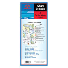 Maptech Wpctr1 Training Navigation Guide