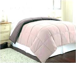 dusty pink double duvet cover bedding rose blush comforter com queen size magnificent down alternative r dusty pink duvet set
