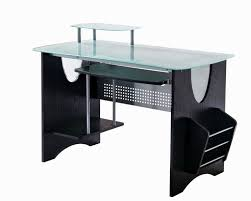 Modern Computer Tables Great 12 Modern Computer Desk In Elegant  Inside  Cheap Computer Desk (
