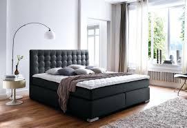 Boxspringbett Schlafzimmer Typ 1 Set Wohnideen Kleines Von Segmuller