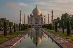 architecture buildings around the world. Beautiful Architecture Taj Mahal Is Listed Or Ranked 1 On The List The Most Beautiful Buildings To Architecture Around World