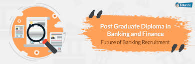pgdbf course job in bob idbi icici axis syndicate bank a post graduate diploma in banking and finance pgdbf is a 1 year diploma course which provides candidates the knowledge of banking and finance and helps