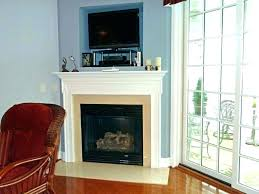 fireplace tv stand home depot electric corner fireplaces with stand s s s corner electric fireplace stand home depot corner electric fireplace tv stand home
