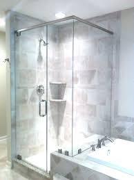 one piece bathtub and surround tub wall kit one piece bathtub
