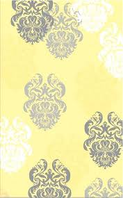 yellow and white rugs enjoyable yellow and white area rug blue white and yellow area rugs
