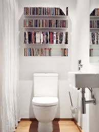 dvd storage ideas bathroom