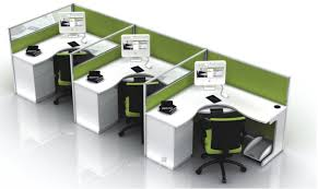 contemporary modular furniture. Modular Office Furniture - A Cost-Effective Custom-Furnishing For Your Contemporary E