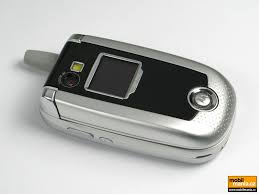 Motorola V635 pictures, official photos