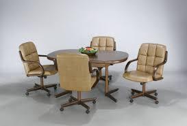 stylish office waiting room furniture. Full Size Of Stool:stylish Office Waiting Room Furniture Stunning Exam Stools Fresh Idea Stylish