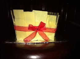 Cakes by Dawn Rebello - Posts   Facebook