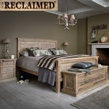 stonehouse furniture. Reclaime As Grey And White Bedroom Barker Stonehouse Furniture Stonehouse Furniture C