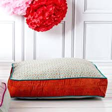 floor cushions for kids. Modren Kids Floor Cushions For Kids Medium Size Of Cushion Folding Mattress  Loaf On Sale On Floor Cushions For Kids C