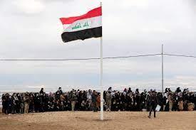 عملية سطو مسلح غريبة من نوعها في العراق (فيديو) - RT Arabic