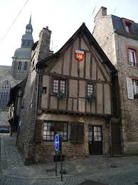 storage office space 1 dinan. I Had Been Searching For A Property To Rent In Brittany Week After Couple Of Successful Holidays Normandy. Ideally Wanted Something Port Storage Office Space 1 Dinan H