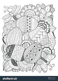 easter coloring pages for adults. Wonderful Pages Easter Coloring Printables Excellent Printable Free Adult  Page For Kids Great In Easter Coloring Pages For Adults A