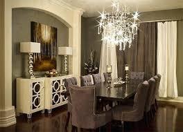 velvet dining room chairs crushed velvet dining room chair cushions