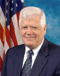 Jim McDermott - Wikipedia