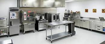 Commercial Kitchen Equipment for Lease Fascinating Restaurant