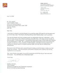 Sample Letter Of Recommendation Employee Reference Letter For Previous Employee Plks Tk